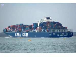 Consolidate Lowest Seafreight to Kenya Shipping pictures & photos