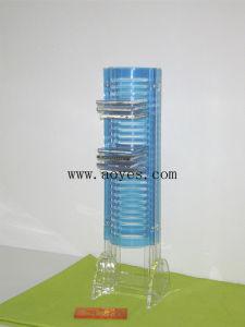 Acrylic CD Rack (AUC019-3)