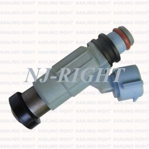 Denso Fuel Injector Cdh100A for Mitsubishi 4G64 V31 pictures & photos