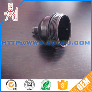 Plastic Molding Parts as Per Customers′ Drawings or Samples pictures & photos