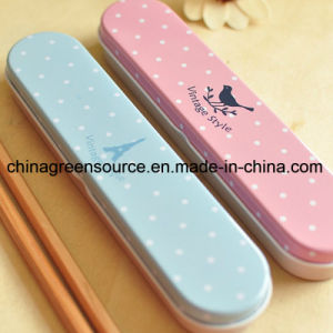 Heat Transfer Film for Pencil Box/ Various Design of Cartoon pictures & photos