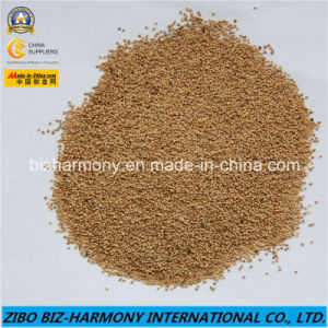 Petrolchemical Industry Use Walnut Shell pictures & photos