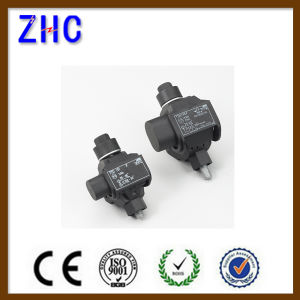 2015 Newest Nfc Overhead Line Powerfitting Insulation Connector pictures & photos