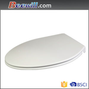 Urea Original Soft Close Sanitary Toilet Seats pictures & photos
