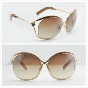 Top Quality Sunglasses/Sunglasses / New Style Fashion Sunglasses pictures & photos