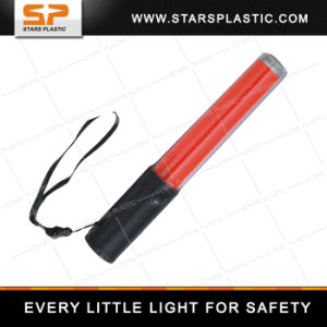 LED Traffic Control Safety Baton Light (260R) pictures & photos