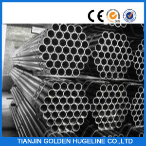 Prime Quality Carbon Steel Welded Pipe pictures & photos