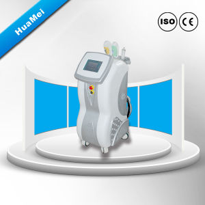 Professional Hair Removal Machine Shr IPL pictures & photos