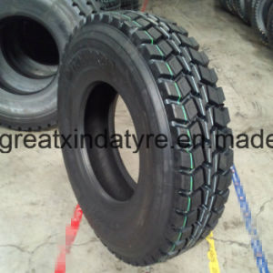 All Steel Radial Truck Tyre 13r22.5 Hot Sale pictures & photos
