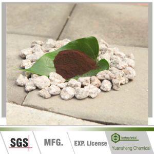 Coal Water Slurry Additive-Calcium Lignosulfonate-Wood pictures & photos