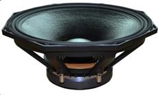 L15 / 85259- Professional Audio 400W Speaker 15 Pulgadas Altavoz Parlante pictures & photos