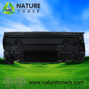 Black Toner Cartridge for Canon CRG 128/728/328 pictures & photos