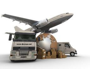 Consolidate Air Freight From China to Saudi Arabia Shipping pictures & photos