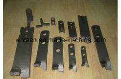 Building Material Edge Lift Erection Spread Anchor Ring Clutch (2.5T-10T) pictures & photos