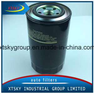 Auto Fuel Filter 129907-55801 for Yanmar pictures & photos