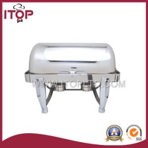 High Quality Chafing Dish pictures & photos