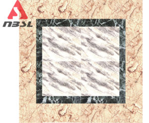 Floor Series (SL-412)