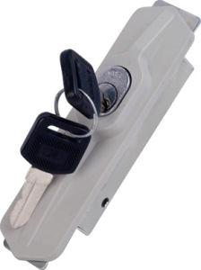 Zina Alloy Sliding Door Lock (219)