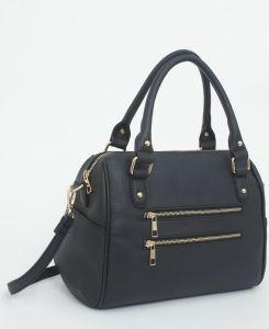 Online Handbag Branded Bag Fashion Bag pictures & photos