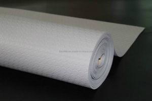 ESD/Anti-Static Rubber Floor Mat Flooring (GD15)