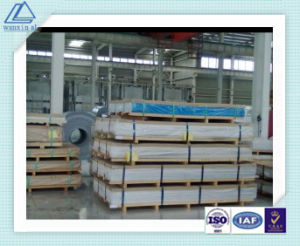 Aluminium Plate for Sale Competitive Price and Quality