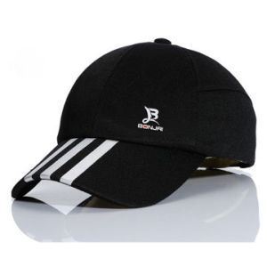 Sport Cap for Man and Lady