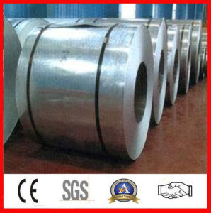 Electrical Silicon Steel Coil for Transformer pictures & photos