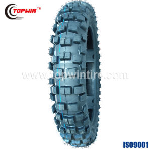 Racing Motorcycle Tire 4.60-17 90/90-19