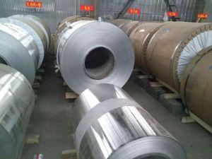Auminum Coil 1060 DC Cc H12 H14 H16 H18 pictures & photos