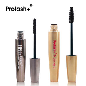 Waterproof Long-Lasting Natural Prolash+ Macara & Fiber Lash Extender pictures & photos