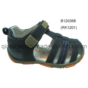 The Kids Casual Sandals Shoes (B120368)