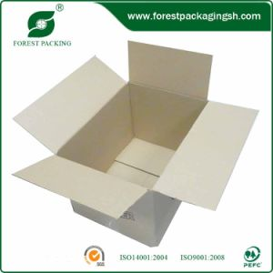 Cheap Price Custom Strong Cardboard for Shipping pictures & photos