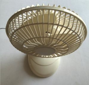 Promotional Gift Electric Table Fan pictures & photos