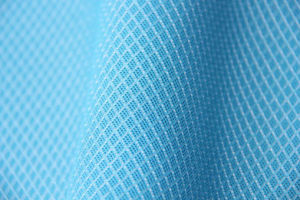 Sandwich Air Mesh Fabrics (D617BT)