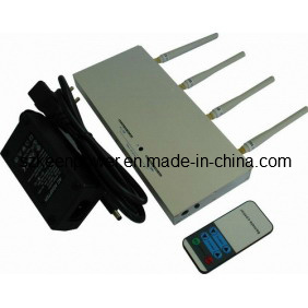Cell phone jammer indianapolis - No network adapter