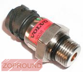 Oil Pressure Sensor for Volvo Truck No. 3808805