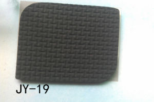 Sharkskin Embossed Neoprene Sheet (NS-047) pictures & photos