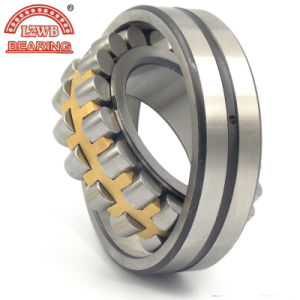 Stable Precision Quality Spherical Roller Bearing (22330-22344) pictures & photos
