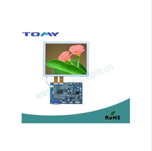 8′′ TFT LCD Module pictures & photos