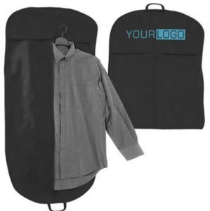 Promotional Garment Bag/Garment Cover/Suit Bag/Suit Cover pictures & photos