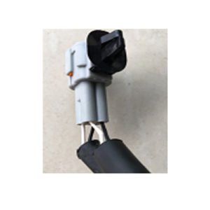 Auto Sensor ABS Sensoe for Nissan 47900jb10A pictures & photos