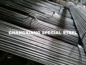 Alloy Steel 3435
