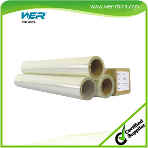 China Frontlit PVC Flex Banner pictures & photos