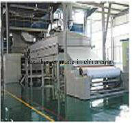 SMS Non Woven Fabric Production Line 1600mm pictures & photos
