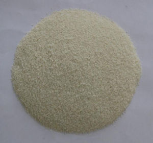 SGS Certificate of of Ammonium Persulfate Most Competitive Price pictures & photos