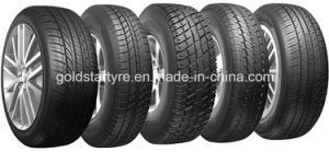 Goldstar Car Tire, PCR Tire (225/60R16) pictures & photos