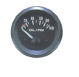 """20 LED Digital 2"""" (52mm) Auto Gauges (2012BB) pictures & photos"""