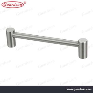 Cabinet Handle Furniture Handle Stainless Steel (803014) pictures & photos