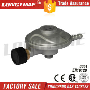Low Pressure Cooking Fuel Stove Gas Regulator