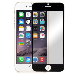 Front Panel Glass Lens for iPhone 6 4.7 Inch pictures & photos